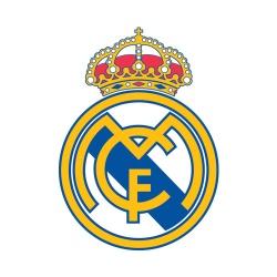 Real Madrid - Equipe de Sport