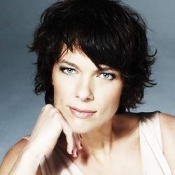 Anne Le Nen - Actrice