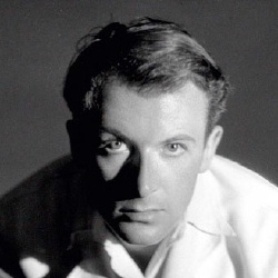 Cecil Beaton - Photographe