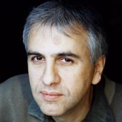 Bruno Coulais - Musicien