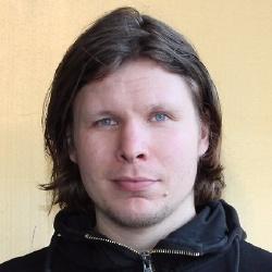 Eero Milonoff - Acteur