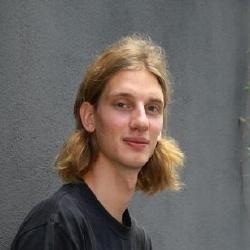 Paul Mirabel - Acteur