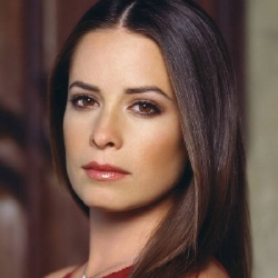 Holly Marie Combs - Actrice