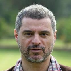 Pierre Salvadori - Réalisateur