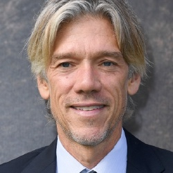 Stephen Gaghan - Réalisateur
