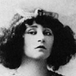 Colette - Romancière