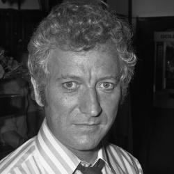 Barry Foster - Acteur