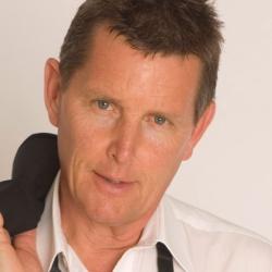 Tom Burlinson - Acteur
