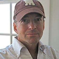 Reid Harrison - Scénariste