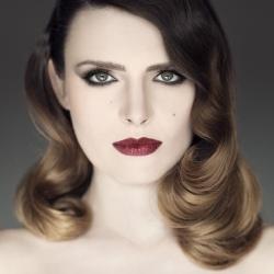 Elodie Frégé - Jury