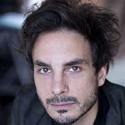 Marc Arnaud - Acteur