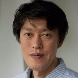 Keiichi Hara - Réalisateur
