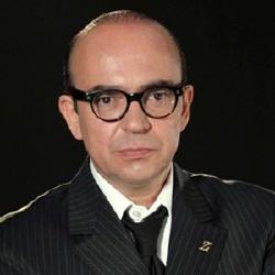 Karl Zéro - Présentateur