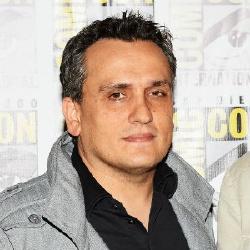 Joe Russo - Réalisateur