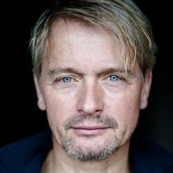 Horst Kotterba - Acteur