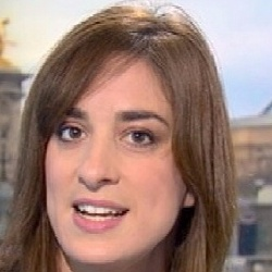 Céline Bittner - Réalisatrice