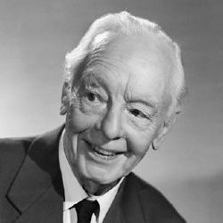 Harry Davenport - Acteur