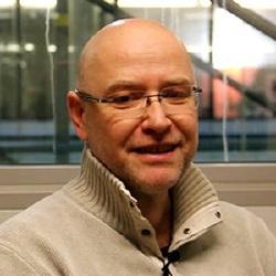 Gérard Marx - Réalisateur
