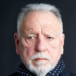 Kenneth Cranham - Acteur