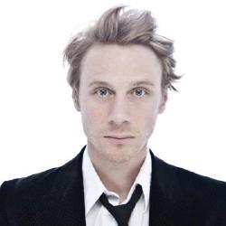 Nicolas Bridet - Acteur
