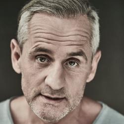 Tim Wilde - Acteur
