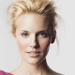 Maggie Grace - Actrice