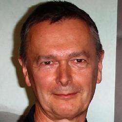Christian Faure - Réalisateur