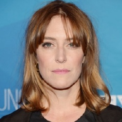 Leslie Feist - Actrice