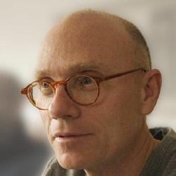 Jean De Segonzac - Réalisateur