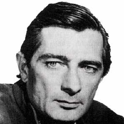 Royal Dano - Acteur