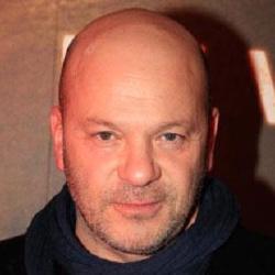 Joseph Malerba - Acteur
