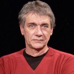 Marcel Lures - Acteur