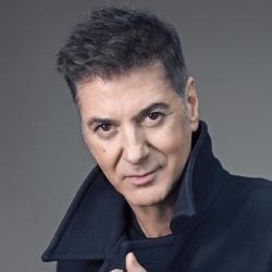 Etienne Daho - Chanteur
