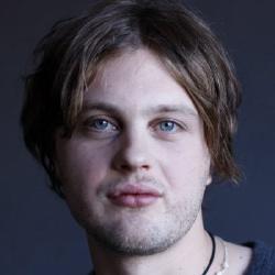 Michael Pitt - Acteur