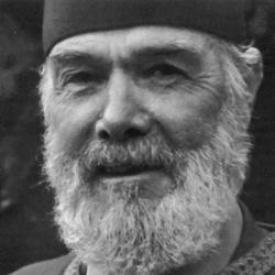 Messali Hadj - Politique