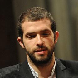 Omer Meir Wellber - Chef d'orchestre