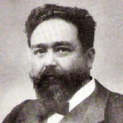 Isaac Albéniz - Compositeur