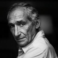 Alain Corneau - Réalisateur