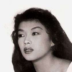 Yoko Tani - Actrice