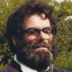John Hull - Auteur