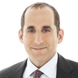 Peter Jacobson - Acteur