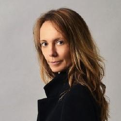 Delphine Coulin - Réalisateur, Scénariste, Origine de l'oeuvre