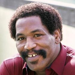 Bubba Smith - Acteur