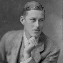Percy Fawcett - Explorateur