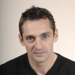 Vincent Dubois - Acteur