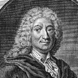 Alain-René Lesage - Romancier