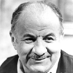 Lou Jacobi - Acteur