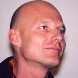 Michel Munz - Musicien