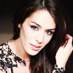 Sofia Essaïdi - Actrice