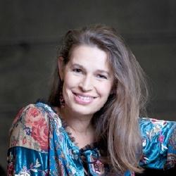 Sophie Koch - Interprète